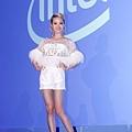 英特爾新聞照片_「Intel千變萬幻 綻放精采」 記者會_8.jpg
