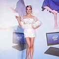 英特爾新聞照片_「Intel千變萬幻 綻放精采」 記者會_5.jpg