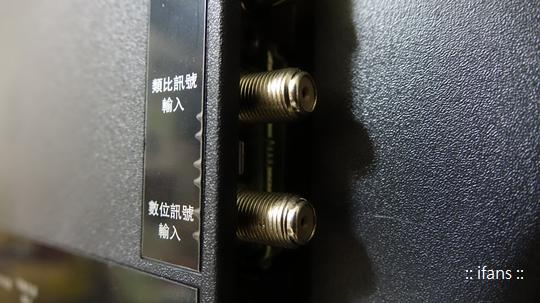 DSC01395.png