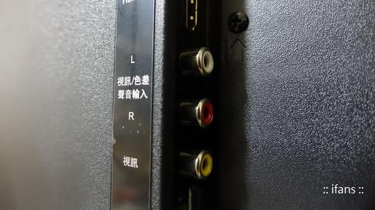DSC01396.png