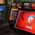 MSI0035