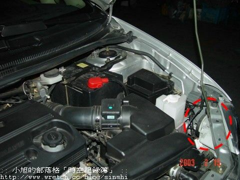 DSC00169.JPG