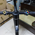 DSC03573.png