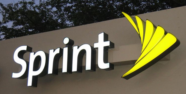 Sprint_Sign_Night_Wide
