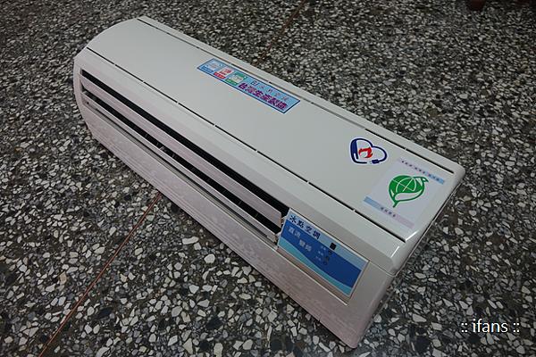 DSC01039.png