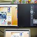DSC04585_nEO_IMG.jpg