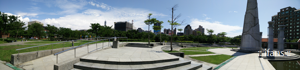 IMG20140524135812.png