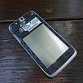 DSC00710.png