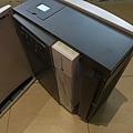 DSC00159.png