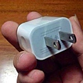 iPhone 6 USB Power Adapter