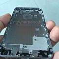 iPhone-6-Battery-Door-03