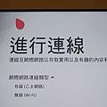 DSC06152_nEO_IMG.jpg