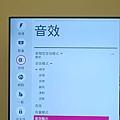 DSC06201_nEO_IMG.jpg