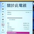 DSC06205_nEO_IMG.jpg