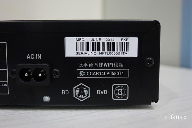DSC08092.png