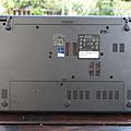 DSC08003.png