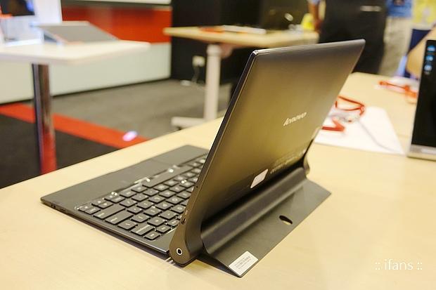Lenovo Yoga Tablet 2260_nEO_IMG.jpg