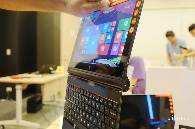 Lenovo Yoga Tablet 2263_nEO_IMG.jpg