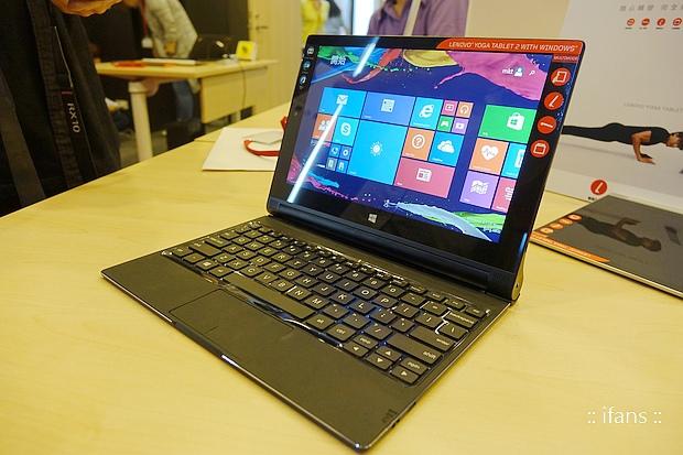 Lenovo Yoga Tablet 2264_nEO_IMG.jpg