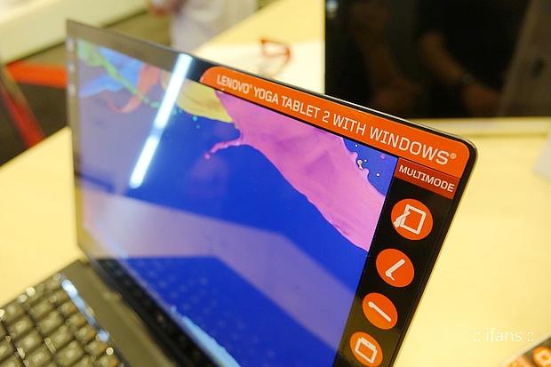 Lenovo Yoga Tablet 2269_nEO_IMG.jpg