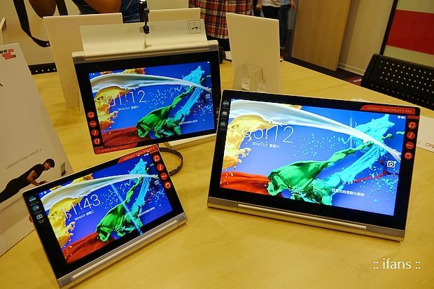 Lenovo Yoga Tablet 2279_nEO_IMG.jpg