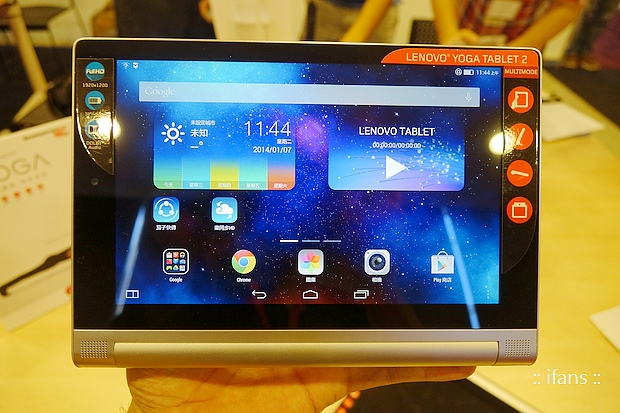 Lenovo Yoga Tablet 2285_nEO_IMG.jpg