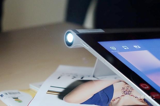 Lenovo Yoga Tablet 2306_nEO_IMG.jpg