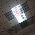 DSC00320_nEO_IMG.jpg