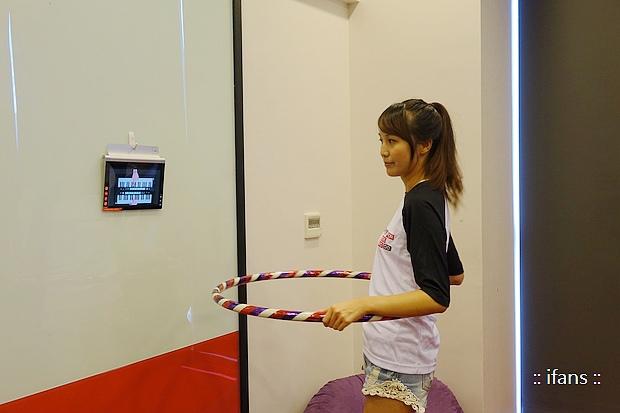 Lenovo Yoga Tablet 2371_nEO_IMG.jpg