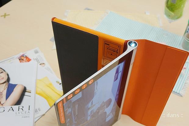 Lenovo Yoga Tablet 2359_nEO_IMG.jpg
