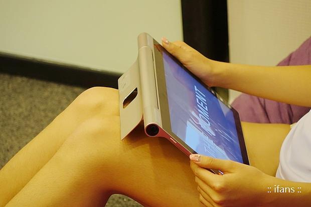 Lenovo Yoga Tablet 2388_nEO_IMG.jpg