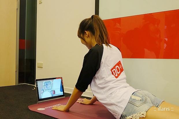 Lenovo Yoga Tablet 2381_nEO_IMG.jpg