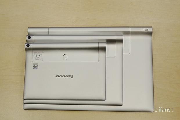 Lenovo Yoga Tablet 2396_nEO_IMG.jpg