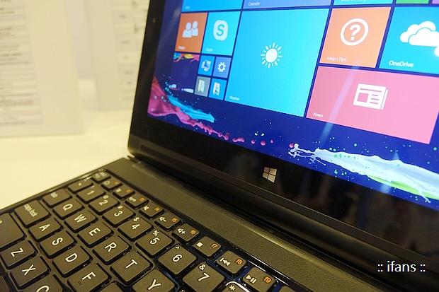 Lenovo Yoga Tablet 2406_nEO_IMG.jpg