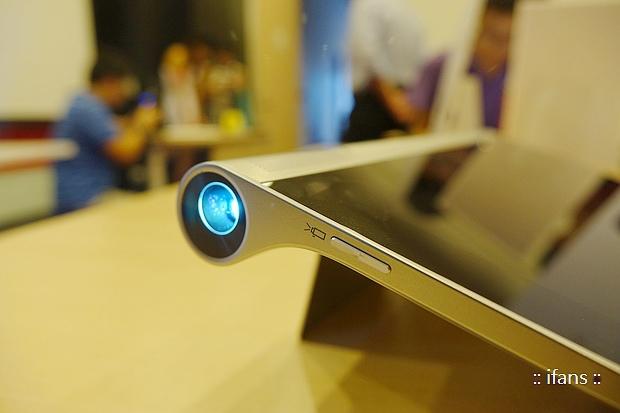 Lenovo Yoga Tablet 2466_nEO_IMG.jpg