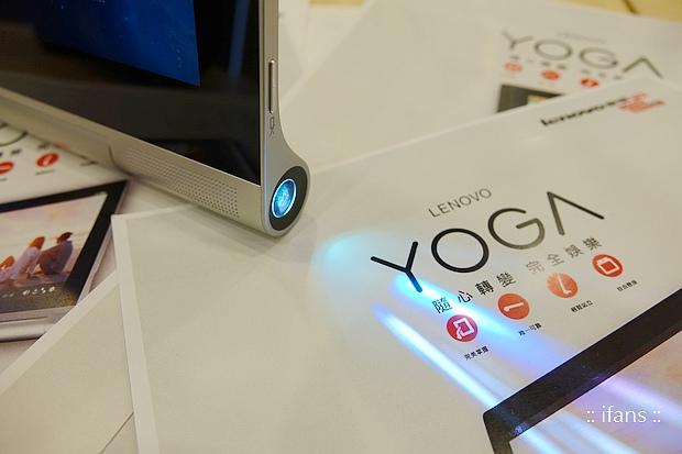 Lenovo Yoga Tablet 2488_nEO_IMG.jpg