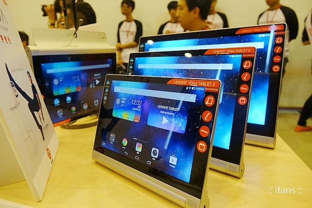 Lenovo Yoga Tablet 2519_nEO_IMG.jpg