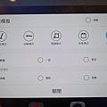 DSC00539_nEO_IMG.jpg