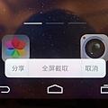 DSC00542_nEO_IMG.jpg