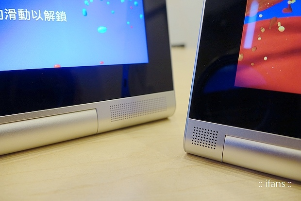 Lenovo Yoga Tablet 2160_nEO_IMG.jpg