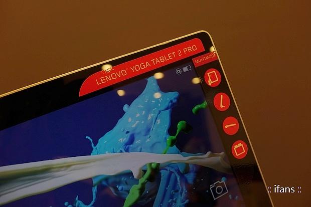 Lenovo Yoga Tablet 2206_nEO_IMG.jpg