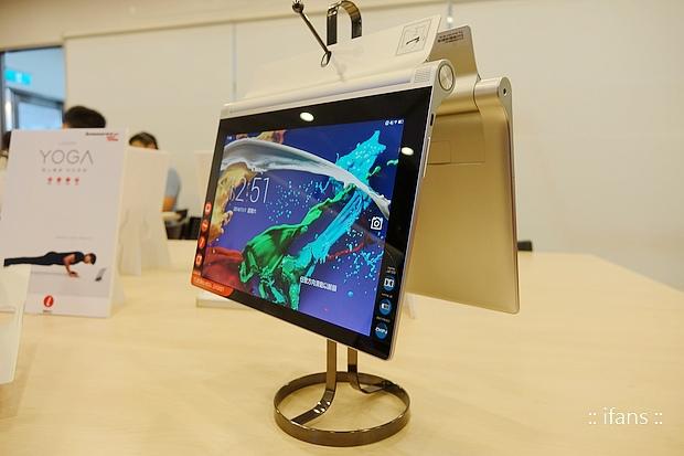 Lenovo Yoga Tablet 2195_nEO_IMG.jpg