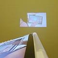 DSC00240_nEO_IMG.jpg