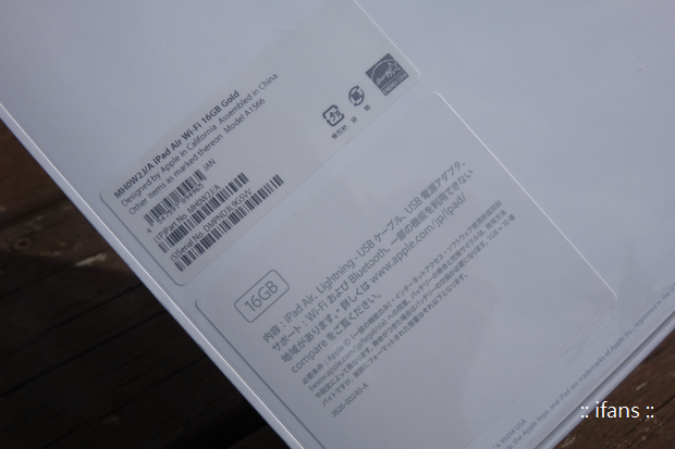 DSC01767.png
