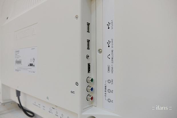 CHIMEI 奇美 40 吋 LED 液晶顯示器 (TL-40BS60)2305_nEO_IMG.jpg