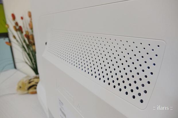 CHIMEI 奇美 40 吋 LED 液晶顯示器 (TL-40BS60)2312_nEO_IMG.jpg