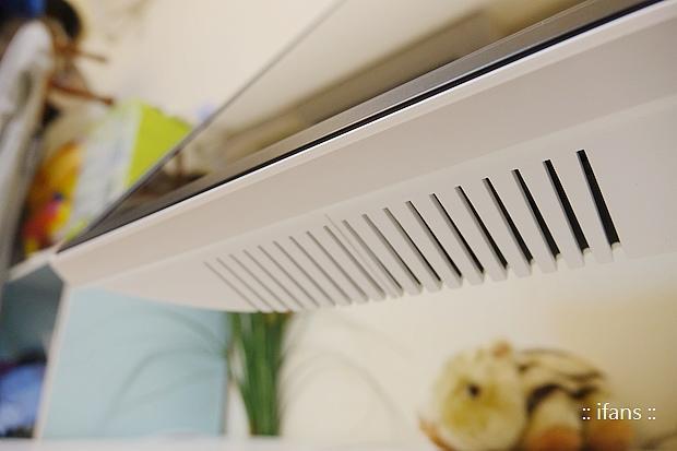 CHIMEI 奇美 40 吋 LED 液晶顯示器 (TL-40BS60)2346_nEO_IMG.jpg