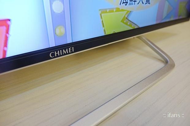 CHIMEI 奇美 40 吋 LED 液晶顯示器 (TL-40BS60)2441_nEO_IMG.jpg