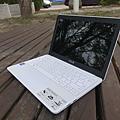 DSC02179.png