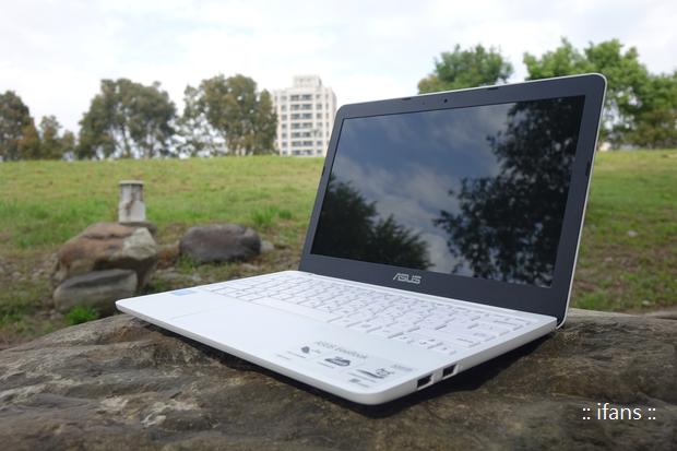 EeeBook x2052199.png
